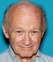 Missing Encinitas Elderly Man Found In Hospital