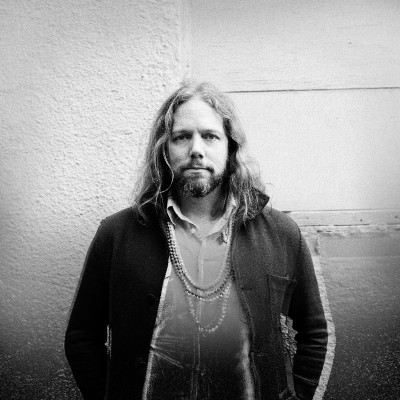 Rich Robinson Of Black Crowes Joins Joe Walsh And Bad Company Summer Tour