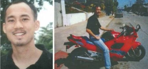 Authorities Seek Information On The 2000 Murder Of College Student