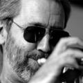 Carl Saunders, Trumpet, Joins SDSU Jazz Ensemble In Concert