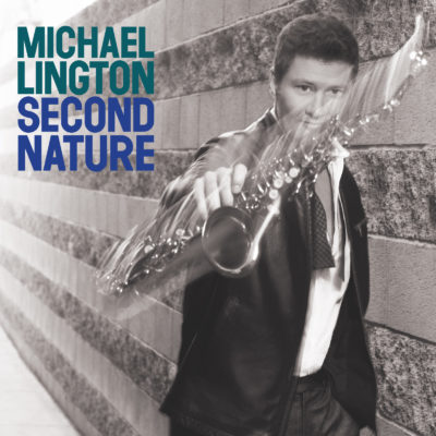 Lington's 'Second Nature' CD takes you to a Stone Soul Picnic of Memphis' Beale Street