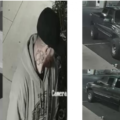 San Diego Police Seek Identity Of Man Who Stole Hair Care Products