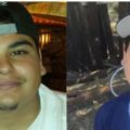 $5,000 Reward Offered For Information On Unsolved Murder Of Teen