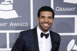 Drake Dominates BET Awards With Nine Nominations, Beyoncé, Rihanna Follow With Five Each