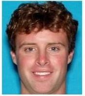 Suspect Arrested In Fatal Shooting In Ocean Beach