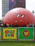 Adult Swim Returns To San Diego Comic-Con