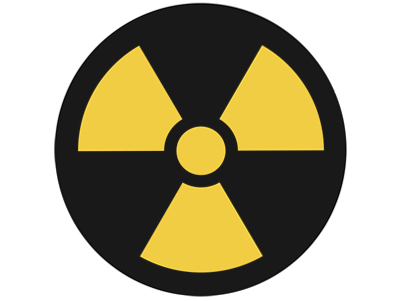 Nuclear Regulatory Commission Sends Augmented Inspection Team To Westinghouse Nuclear Fuel Plant