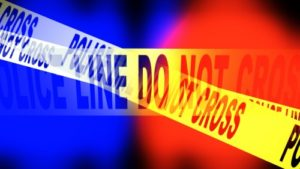 One Man Fatally Stabbed During Family Argument