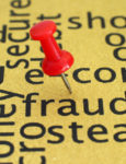 Three Miami Home Health Agency Owners Charged For Role in Health Care Fraud