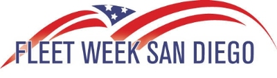 Fleet Week Announces Star-Spangled Roster Of Events To Honor San Diego's Military