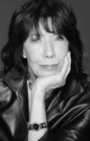 Lily Tomlin To Receive The SAG Life Achievement Award Next Year