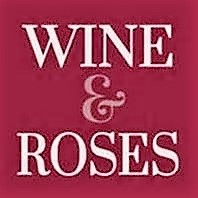 Wine And Roses Charity Event To Raise Funds For Camp Oliver