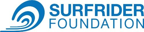 Surfers Become Citizen Scientists As Surfboard Fin Collects Critical Ocean Data