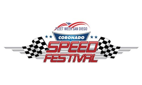 Coronado Speed Festival Returns To Naval Air Station North Island