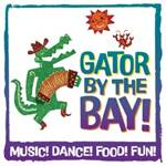 Gator By The Bay, Bon Temps Social Club Of San Diego To Host Musical Benefit For Louisiana Flood Victims