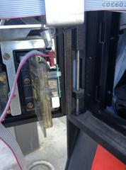 "Authorities Warn Residents Of ""Skimmers"" At Gas Pumps"