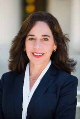 Five Democratic City Councilmembers Endorse Mara Elliott For CityAttorney