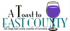 Local Wine Industry Trailblazers To Be Honored At Toast to East County