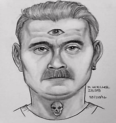 Man Attempts Abduction Of 11-Year-Old Child In Imperial Beach