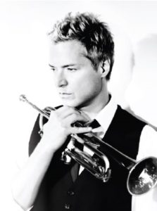 Grammy Winner Trumpeter Chris Botti To Perform At Art Center In 2017