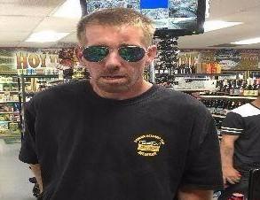 Identity Sought For Encinitas Vehicle Burglary, Identity Theft Suspects