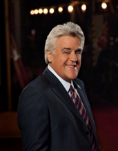 Tri-City Hospital Foundation: An Evening With Jay Leno