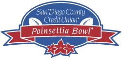 San Diego Bowl Game Association Announces Plans For The Future