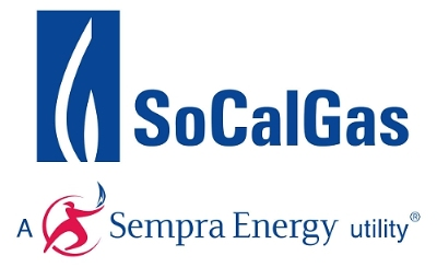 SoCalGas Advisory Urges Customers To Conserve Natural Gas