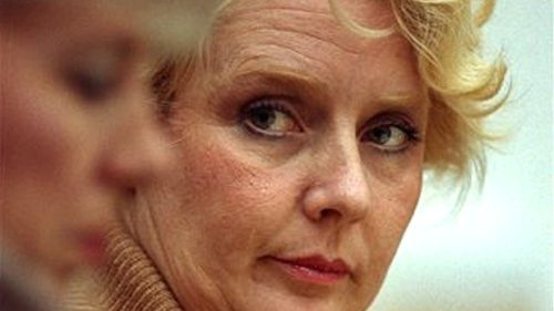 DA Oppose Release Of Convicted Murderer Betty Broderick At Parole Hearing
