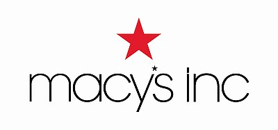 Macy's To Close Additional Stores This Year