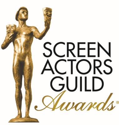 23rd Annual Screen Actors Guild Awards Nominations Out