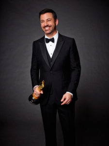 More Presenters Added To Oscars Telecast