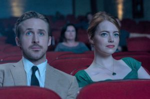 Lionsgate Scores 26 Academy Awards Nominations