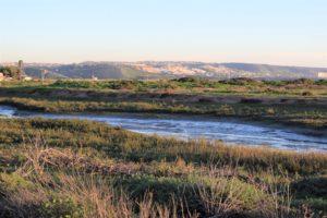 Sewage Flows From Tijuana River Closes Imperial Beach Shoreline