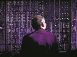 Legendary Composer Hans Zimmer Kicks Off Summer Tour
