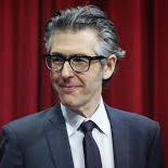 An Evening With This American Life Host Ira Glass