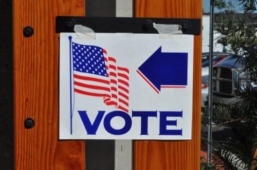 Despite Partisanship Surrounding Voter ID, Most Voters Don't Believe It Suppresses Turnout
