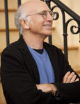 Curb Your Enthusiasm Returns To HBO Oct. 1