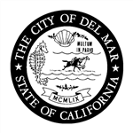 Del Mar Ribbon Cutting Planned For Completion Of Wetlands Restoration Project