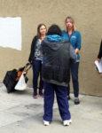 Eight People Die From Hepatitis A Outbreak In San Diego