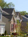 Growing Demand, Tight Supply Are Lifting Home Prices And Rents