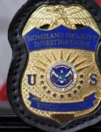 Tractor-Trailer Driver Charged With Human Smuggling Of Undocumented Immigrants In Texas