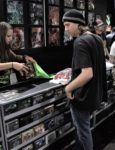 Stern Pinball Returns To San Diego Comic-Con With New Titles