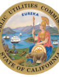 CPUC Creates Disadvantaged Communities Advisory Group