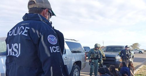 New Mexico Man Sentenced To Federal Prison For Methamphetamine Trafficking
