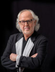 Bob James' Deep and Engrossing Blue Note NYC Show Displayed His Mastery of Improvisation