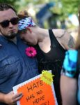 Carnage in Charlottesville Directly Linked to Donald Trump Empirical Data Suggest