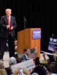 The Never-Ending White House Apprentice Saga Reaching Pivotal Point
