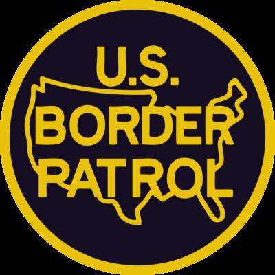 U.S. Border Patrol Agent Sentenced For Drug Smuggling