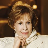 Comedian Carol Burnett Comes To San Diego For One-Night Only Show